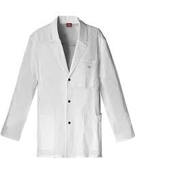 Lab Coats Laboratory Coats Latest Price Manufacturers Suppliers