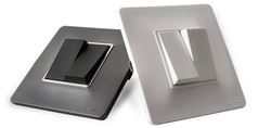GreatWhite TRIVO Switches, for Home