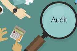 Consulting Firm Statutory Compliance Auditing Services