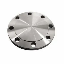 304 Stainless Steel BLRF Flanges