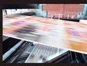 Print Design Printing Service