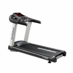 T 1250 Commercial Treadmill