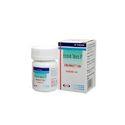 Erlotinib Tablets IP 150 mg