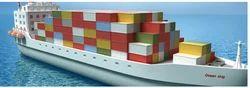 Freight Management Service
