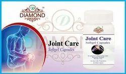 Diamond Joint Care
