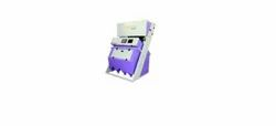 Food Grade Color Sorter