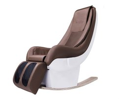 Powermax Indulge  Luxurious Rocking Massage Chair