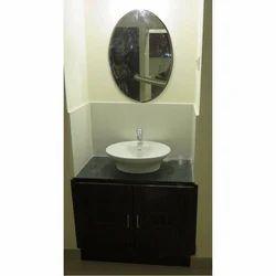 Bathroom Cabinet in Chennai, Tamil Nadu | Get Latest Price ...
