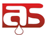 Aditi Sales& Services