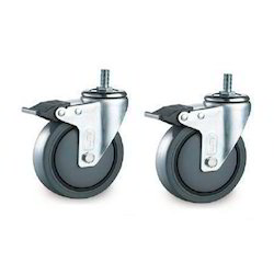 Hod Medical Series Twin Wheel H7 Series