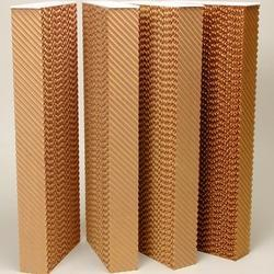 Cooling Pads - 200 mm