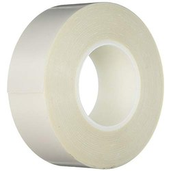 Nylon Self Adhesive Tape