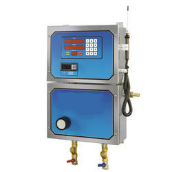 Water Doser Mixer