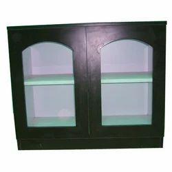 Storage Wooden Cabinet