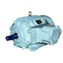 Gujarat Plug - In Devices Private Limited Three Phase Loom Motors