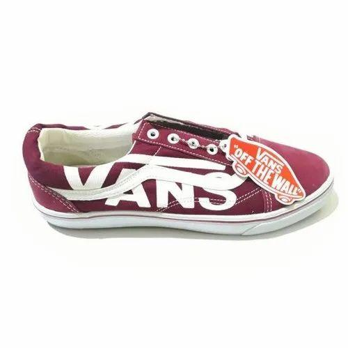 b0fe5a71bea01a Vans Old Skool Casual shoes