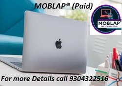 Moblap Laptop-Mobile-Printer & Projector