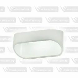 VLWL053 LED Outdoor Light