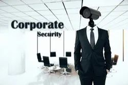 Corporate Security Guard Services, in Delhi Ncr