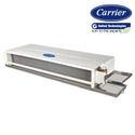 Carrier Furred-in Air Conditioning Unit