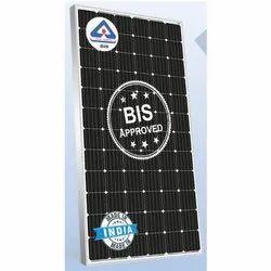 EVVO 72 Cells Monocrystalline PERC Solar Module
