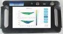 Underground Water Detector Scientific-3D Mapping / Report
