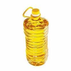 Massive Agro venture Natural Edible Oil, 500 ml, Packaging Type: Plastic Bottle