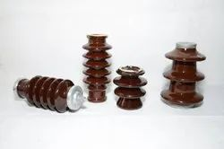 SOLID CORE INSULATORS MANUFACTURE