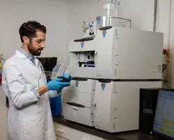Civil Lab Instruments Service