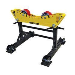 Welding Support Roller