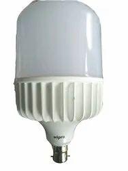 Wipro LED Bulb 50w