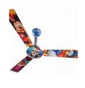 Bajaj Disney Mickey Ceiling Fan