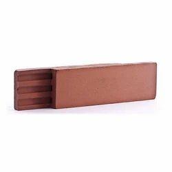 Clay Brick Tile