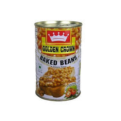 450 Gm Baked Beans