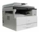 Ricoh Printers MP 2014AD Ricoh