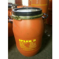 IPOL IPLEX MPC 2 Greases