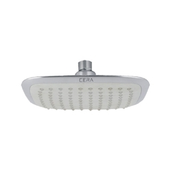 Cera Overhead Shower 8X8