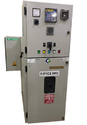 Vaccume Circuit Braker Panels