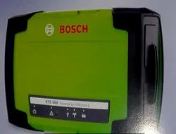 Xtool U281 CAN BUS OBD2 Scanner at Rs 12000 /piece | Andheri East