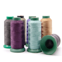 Sewing Thread For Garments