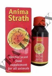 Anima Strath 100ml