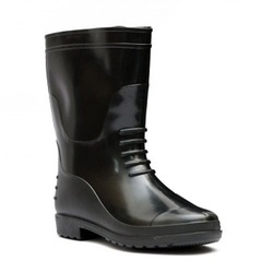 Karam Safety Boot