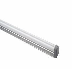 Midas 'Arete' LED Tube Light-5W