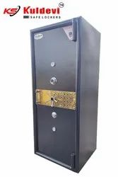 Fireproof Security Safe for jewellery show room