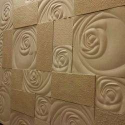 Decorative Stone Wall Tiles
