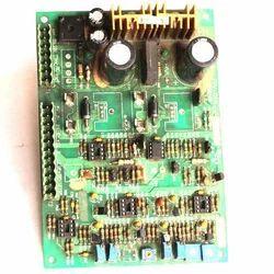 Amplifier Repair, Amplifier Repairing Service in India