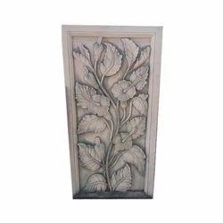Marble Handicraft Stone Wall Panel