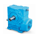 Medium Series Worm Gearbox