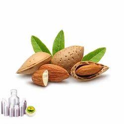 Bitter Almond Oil