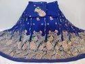 Majisa Multicolor Rajputi Suit